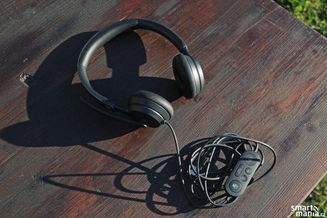 Microsoft modern speaker headset 02