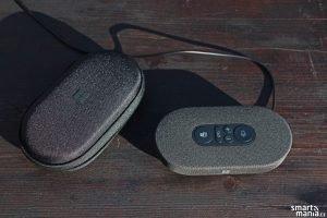 Microsoft modern speaker headset 03