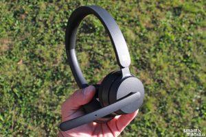 Microsoft modern speaker headset 08