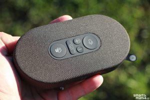 Microsoft modern speaker headset 10