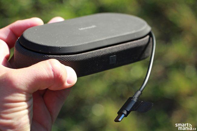 Microsoft modern speaker headset 12