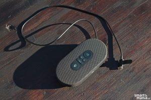 Microsoft modern speaker headset 13