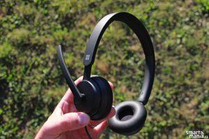 Microsoft modern speaker headset 17