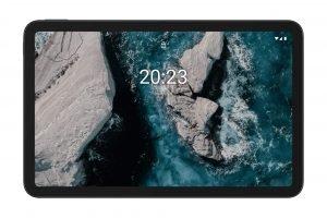 Nokia T20 tablet 3