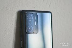 Xiaomi 11T Pro 1