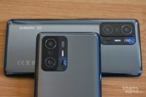 Xiaomi 11T Pro 13