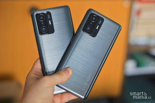 Xiaomi 11T Pro 14