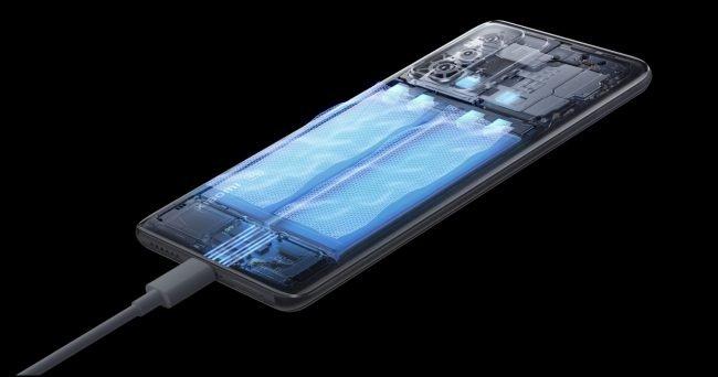 Xiaomi 11T Pro 17
