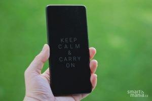 Xiaomi 11T Pro 8