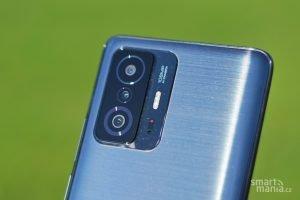 Xiaomi Mi 11T Pro 13