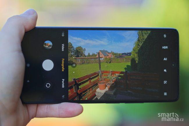 Xiaomi Mi 11T Pro 16