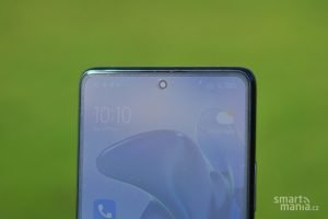 Xiaomi Mi 11T Pro 18
