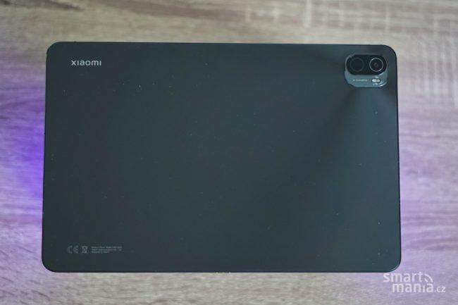Xiaomi Pad 5 10