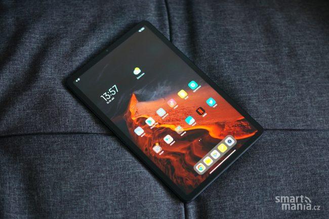 Xiaomi Pad 5 12