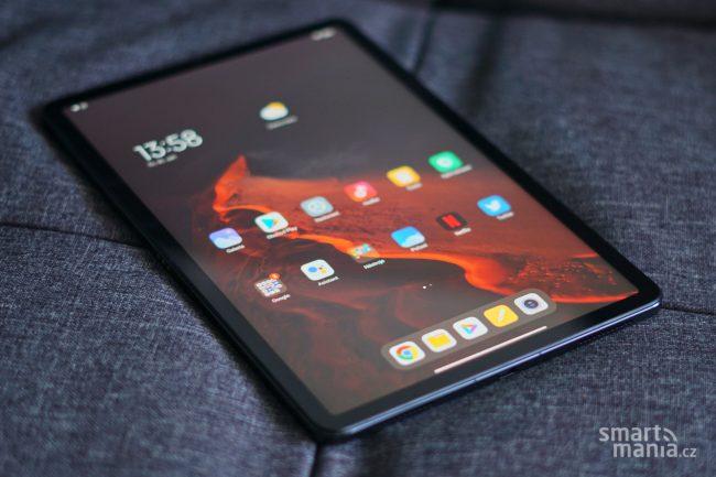 Xiaomi Pad 5 13