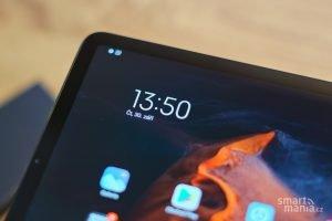 Xiaomi Pad 5 4