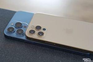 iphone 13 pro max 03 1