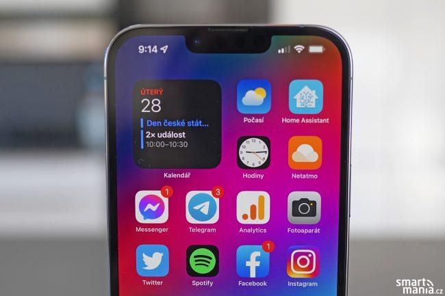 iphone 13 pro max 05