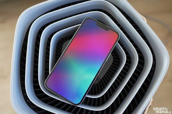 iphone 13 pro max 14