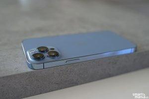 iphone 13 pro max 15