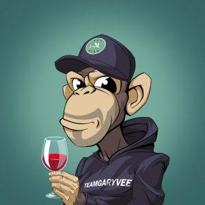mad ape NFT 2