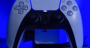 sony playstation 5 console konzole hry games unsplash