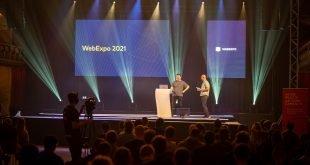 webexpo 2021