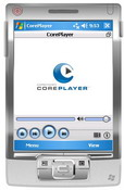 CorePlayer 1.0