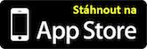 Odkaz na App Store