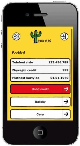 nejlepší datování iphone aplikace 2014 miliony dolarových tipů pro randění